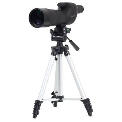 Firefield 20-60x80SE Spotting Scope Kit