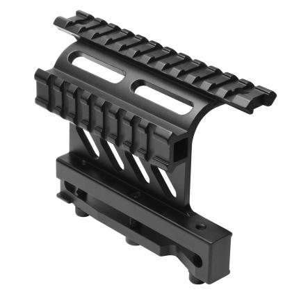 NcStar AK Side Rail Mount