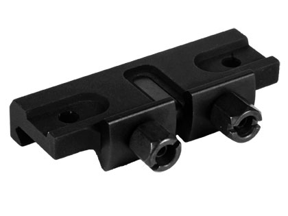 Aimpoint Torsion Nut Picatinny Base