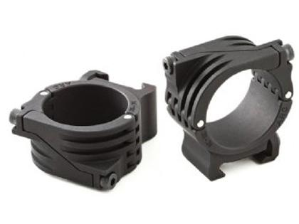 American Rifle M3 30mm Scope Rings