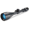 Tasco 4-16x50 World Class Riflescope