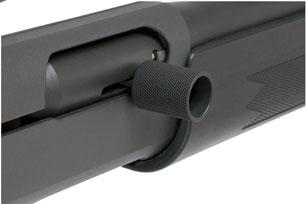 GG&G Remington 1100 Enhanced Charging Handle