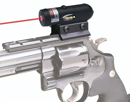 BSA Laser Sight