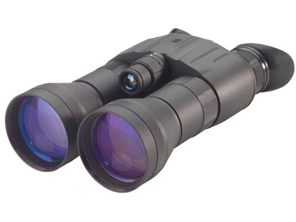 Morovision MV-221B Night Vision Binocular