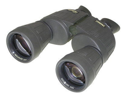Steiner%2012x56%20Night%20Hunter%20XP%20Binocular%20%20%20%20%20%20%20%20%20%20%20%20%20%20%20%20%20%20%20%20%20%20%20%20%20%20%20%20%20%20%20%20%20%20%20%20%20%20%20%20%20%20%20%20%20%20%20%20%20%20%20%20%20%20%20%20%20%20%20%20%20%20%20%20%20%20%20%20%20%20%20%20%20%20%20%20%20%20%20%20%20