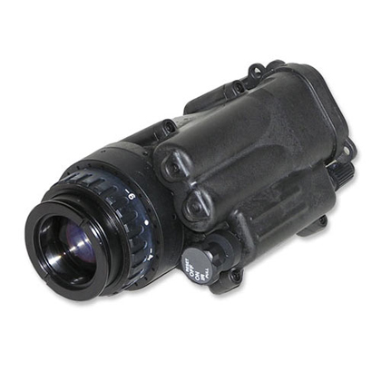 AEO AN/PVS-14 Night Vision Monocular