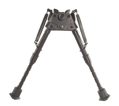 Harris Ultralight BRM Series S Bipod