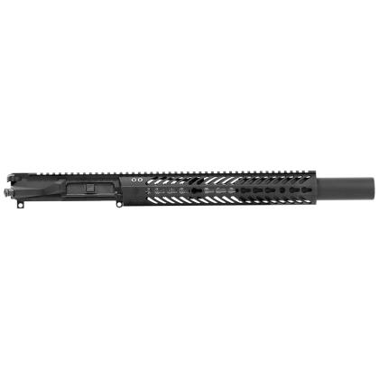 "Seekins Precision Pro Series 8"" Complete Upper"