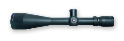 Sightron 8-32x56 SIII 30mm Riflescope