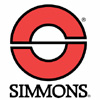 Simmons Rifle Scopes