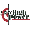 Very High Power Magazine