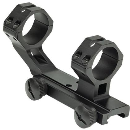 "Weaver Thumb-Nut SPR Optics 1"" Mount"
