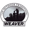 Weaver Rifle Scopes