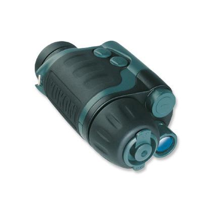 Firefield 2x24 NVMT Night Vision Monocular