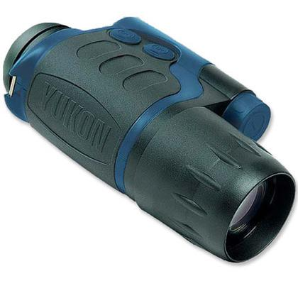 Firefield 3x42 Sea Wolf Night Vision Monocular