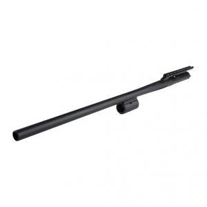 Mossberg 93035 Model 930 Security Stand-Off Barrel With Bead Sights