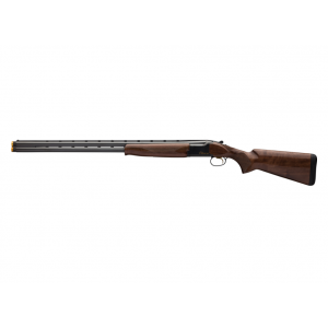 Browning 018073604 Citori CXS Over|Under 20 Gauge 28 3 in.  Black Walnut Stk Blued Steel in.