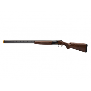 Browning 018073603 Citori CXS Over|Under 20 Gauge 30 3 in.  Black Walnut Stk Blued Steel in.