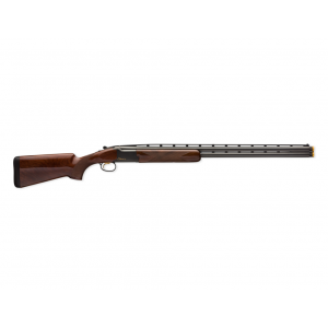Browning 018115302 Citori CX Over|Under 12 Gauge 32 3 in.  American Walnut Stk Steel in.