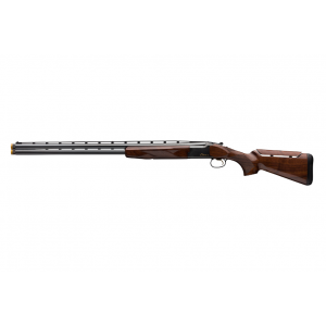 Browning 018111303 Citori CX Over|Under 12 Gauge 30 3 in.  American Walnut w|Adjustable Comb Stk Steel in.