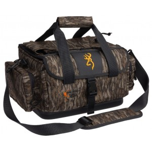 Browning 121035190 WICKED WING BLIND BAG MOBL