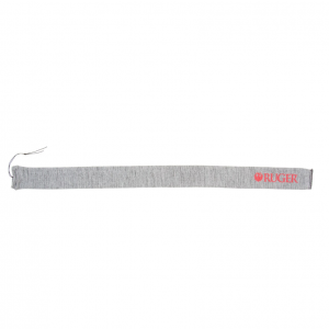 Allen Cases Ruger Gun Sock 52In Gray