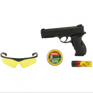 Daisy Outdoor Products 4408 Pistol