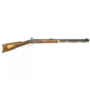 Traditions R24008 HawkEN Woodsman 50
