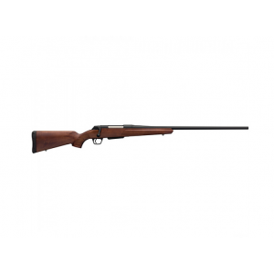 Winchester Guns 535709289 XPR Sporter Bolt 6.5 Creedmoor 22 3+1 Turkish Walnut Stk Blued in.