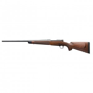 Winchester Guns 535239289 70 Super Grade 6.5 Creedmoor 5+1 22in. AAA French Walnut Polished Blued Right Hand