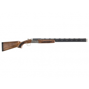 Charles Daly Chiappa 930128 214E Sporting Over|Under 12 Gauge 30 3 in.  Walnut Stk Silver Steel in.