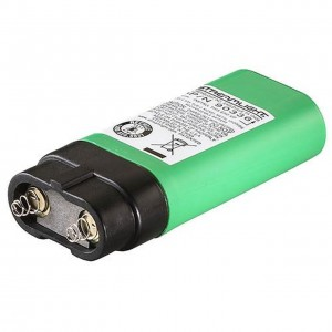 Streamlight NiMH Battery (Survivor, Knucklehead)