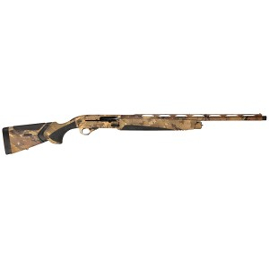 Beretta USA J42XM16 A400 Xtreme Plus 12 Gauge 26in. 2+1 3.5in. Gore Optifade Marsh Fixed w/Kick-Off Stock Right Hand