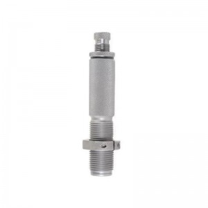 Hornady Seater Die, For 6MM ARC 44244