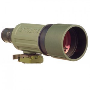 Optolyth 15-45x80 BGA Spotting Scope