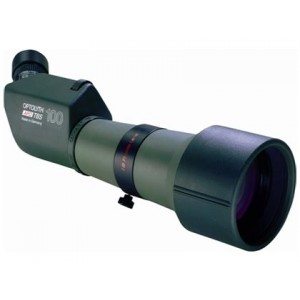 Optolyth 30-60x100 TBS Spotting Scope