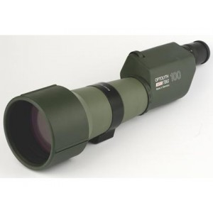 Optolyth 30-60x100 TBG Spotting Scope
