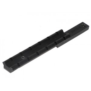 B-Square Ruger 10/22 Heavy Barrel Base