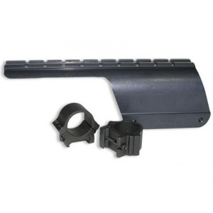 B-Square Shotgun Saddle Mount