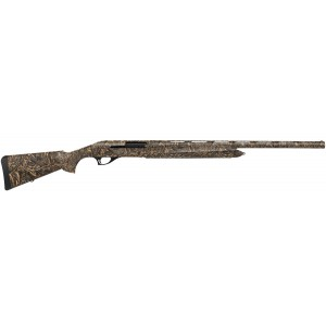 Retay USA T251404CMX28 Masai Mara 12 Gauge 28in. 4+1 3.5in. Realtree Max-5 Right Hand
