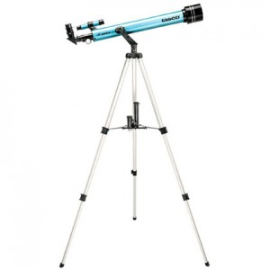 Tasco 402x60 Novice Telescope