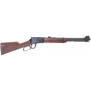 Henry Lever Action 22 Short / Long / Long Rifle