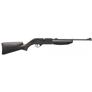 Crosman Pumpmaster 760 177 Caliber