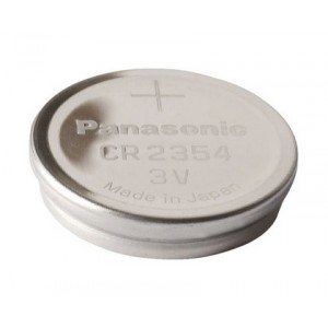 Meopta CR2354 Battery