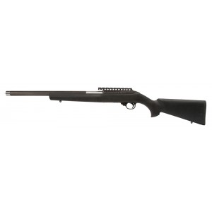 Magnum Research Hogue OverMolded Rifle 22 Win Mag Rimfire
