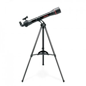 Tasco 60x700 Spacestation Telescope