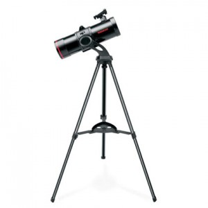 Tasco 114x500 Spacestation Telescope
