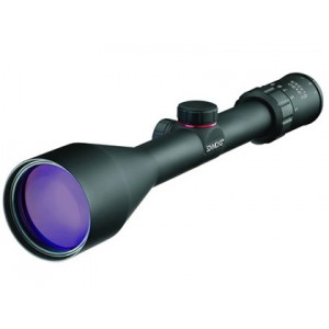 Simmons 3-9x40 8 Point Rifle Scope