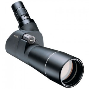 Minox 62mm Spotting Scope