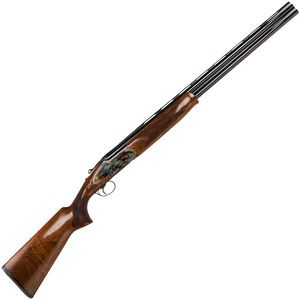 Breda/Dickinson OP1228 Hunter Lux Plantation 12 Gauge 28in. 2 Ambidextrous Hand